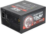 psu zalman zm1000 gvm 1000w photo