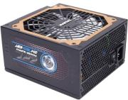 psu zalman zm750 ebt 750w 80 plus gold photo