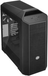 case coolermaster mastercase 5 pro photo