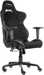 AROZZI TORRETTA GAMING CHAIR BLACK gadgets   παιχνίδια   gaming chairs