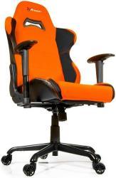 arozzi torretta gaming chair orange photo