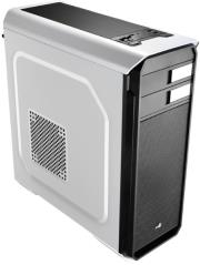 case aerocool 500 midi tower white photo