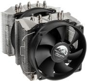 alpenfoehn atlas cpu cooler 2x92mm photo