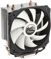 alpenfoehn ben nevis cpu cooler 120mm photo