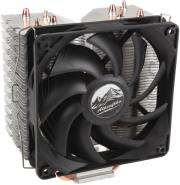 alpenfoehn brocken eco cpu cooler 120mm photo