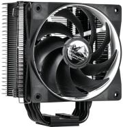 alpenfoehn matterhorn black edition cpu cooler rev c 120mm photo