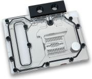ek water blocks ek fc r9 285 nickel photo