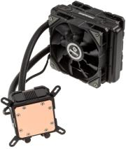 enermax liqmax ii 120 complete watercooling photo