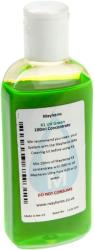 mayhems x1 concentrate uv green 100ml photo