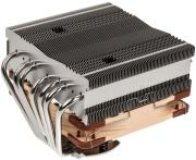 noctua nh c14s cpu cooler 140mm photo