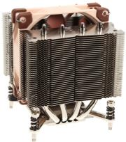 noctua nh d9dx i4 3u cpu cooler 92mm photo
