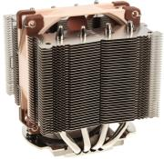 noctua nh d9l cpu cooler 92mm photo