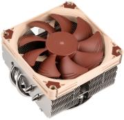 noctua nh l9x65 cpu cooler 92mm photo
