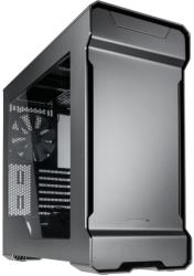 case phanteks enthoo evolv atx midi tower anthracite photo