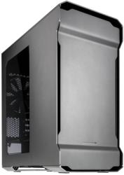 case phanteks enthoo evolv micro atx anthracite photo