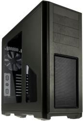 case phanteks enthoo pro fulltower titanium green window photo