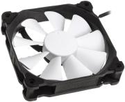 phanteks ph f120sp 120mm fan black white photo