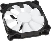 phanteks ph f120sp 120mm fan blue led black white photo