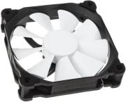 phanteks ph f120sp 120mm fan orange led black white photo