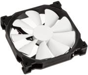 phanteks ph f140sp 140mm fan orange led black white photo