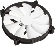 phanteks ph f200sp 200mm fan black white photo