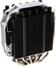 phanteks ph tc14s slim cpu cooler 140mm black photo