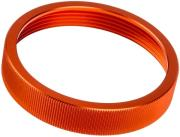 primochill ctr phase ii compression ring groove grip orange photo