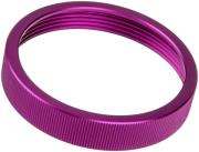 primochill ctr phase ii compression ring groove grip violet photo