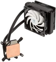 silverstone sst td03 e tundra complete watercooling 120mm photo
