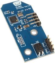 streacom st flirc se ir receiver photo