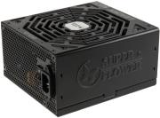 psu super flower leadex 80 plus gold black 550w photo