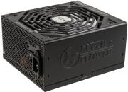 psu super flower leadex 80 plus platinum black 550w photo