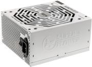 psu super flower leadex 80 plus platinum white 550w photo