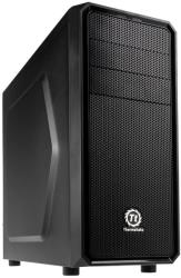 case thermaltake versa h25 midi tower black photo