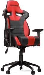 VERTAGEAR RACING SERIES SL4000 GAMING CHAIR BLACK/RED gadgets   παιχνίδια   gaming chairs
