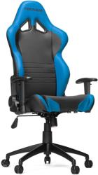 vertagear racing series sl2000 gaming chair black blue photo