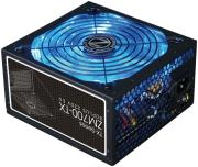 psu zalman zm700 tx 700w photo