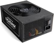 psu zalman zm1250 platinum 1250w photo