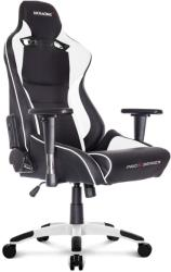 AKRACING PROX GAMING CHAIR WHITE gadgets   παιχνίδια   gaming chairs