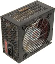 psu antec edge edg750 80 gold 750w photo