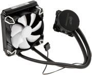 arctic accelero hybrid iii 140mm generic vga cooler photo