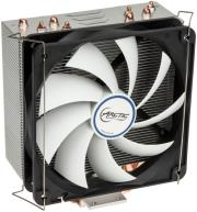 arctic freezer i32 cpu cooler 120 mm photo