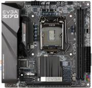 mitriki evga z170 stinger retail photo