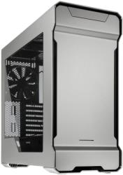 case phanteks enthoo evolv atx silver edition midi tower silver window photo