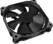 phanteks ph f120mp 120mm fan black black photo
