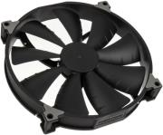 phanteks ph f200sp 200mm fan black black photo