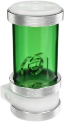 primochill 120mm agb ctr phase ii for laing d5 white pom green photo