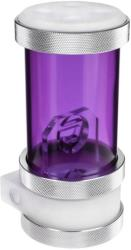 primochill 120mm agb ctr phase ii for laing d5 white pom purple photo