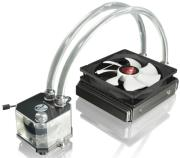 raijintek triton complete watercooling 140mm photo