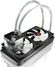raijintek triton complete watercooling 280mm photo